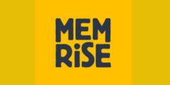 شرح وتحميل تطبيق Memrise لتعلم اللغة الإنجليزية مجاناً